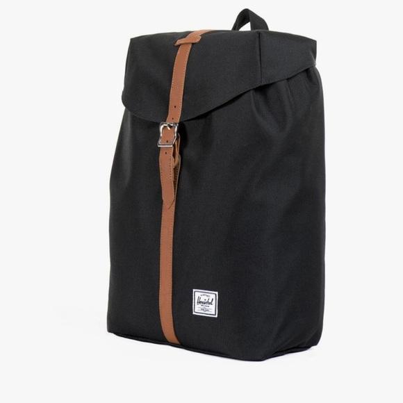 c0a6c1e8c85 Herschel Supply Co. Post Backpack Mid Volume